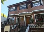 Mellian 3200 u d 460 000 casa en venta 4 dormitorios 162 m2