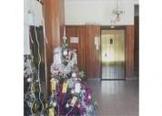 Avenida directorio 4200 1 u d 105 000 departamento en venta 2 dormitorios 53 m2