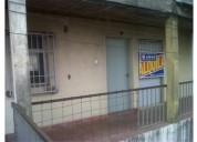 Mz 37 casa 700 1 7 000 departamento alquiler 3 dormitorios 75 m2