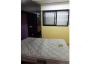 San luis 100 3 7 600 departamento alquiler 1 dormitorios 42 m2