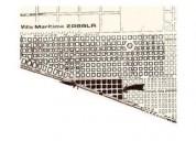 Calle 56 100 300 000 terreno en venta 2 m2