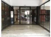 Delia 1200 7 800 departamento alquiler 1 dormitorios 40 m2