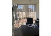 Callejon lemos 100 20 000 oficina alquiler 78 m2