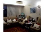 Avenida rivadavia 3100 10 u d 205 000 departamento en venta 3 dormitorios 96 m2