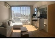 Donado 1100 u d 330 000 departamento en venta 2 dormitorios 70 m2