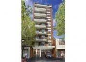 Humahuaca 4200 7 u d 106 000 departamento en venta 2 dormitorios 32 m2