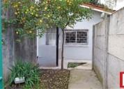 Jose maria paz 2100 7 000 tipo casa ph alquiler 1 dormitorios 28 m2
