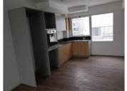 Av alvarez thomas 800 2 u d 149 000 departamento en venta 1 dormitorios 51 m2