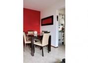 Salta 1100 u d 90 000 departamento en venta 1 dormitorios 37 m2