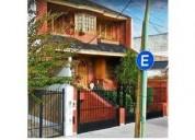 Baigorria 3700 u d 750 000 casa en venta 4 dormitorios 430 m2