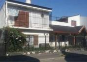 Luisito cuter 4100 u d 132 000 casa en venta 5 dormitorios 150 m2