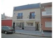 Cesar diaz 5100 u d 125 900 tipo casa ph en venta 1 dormitorios 45 m2