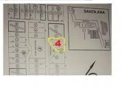 Resistencia 100 800 000 terreno en venta 2 m2