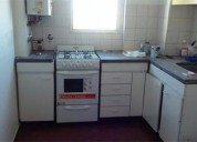 Colodrero 3100 8 13 500 departamento alquiler 2 dormitorios 50 m2