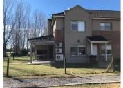 Corrientes 100 u d 145 000 casa en venta 2 dormitorios 110 m2