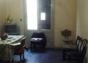 Hipolito irigoyen 2500 pb u d 124 000 departamento en venta 2 dormitorios 62 m2