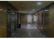 San martin 400 50 000 oficina alquiler 900 m2