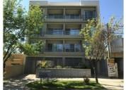 Reibel 200 u d 90 000 departamento en venta 1 dormitorios 45 m2