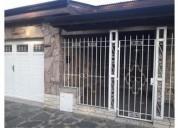 Pedro martini 800 u d 140 000 casa en venta 2 dormitorios 140 m2