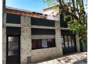 Gral rivas 2600 u d 330 000 tipo casa ph en venta 4 dormitorios 150 m2