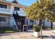 Zuviria 2000 8 900 departamento alquiler 1 dormitorios 35 m2