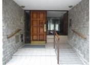 Humahuaca 4000 5 16 700 departamento alquiler 2 dormitorios 65 m2