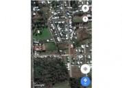Crisologo larralde 100 850 000 terreno en venta 2 m2