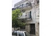 Bahia blanca 500 u d 140 000 tipo casa ph en venta 2 dormitorios 60 m2