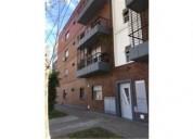 Parana 1100 u d 60 000 departamento en venta 1 dormitorios 45 m2