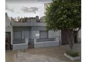 Saladillo 2900 u d 150 000 tipo casa ph en venta 2 dormitorios 85 m2