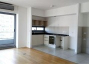 Corrientes 300 11 23 900 departamento alquiler 1 dormitorios 60 m2