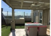 Av libertador 7000 14 u d 1 900 000 departamento en venta 3 dormitorios 286 m2