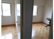 Carlos calvo 2000 5 u d 134 900 departamento en venta 2 dormitorios 74 m2