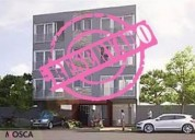 N alvarez 500 2 u d 65 000 oficina en venta 36 m2