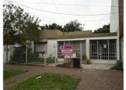 Martinez melo 300 13 000 casa alquiler 2 dormitorios 100 m2
