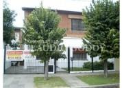 Pirineos 100 u d 140 000 casa en venta 4 dormitorios 178 m2