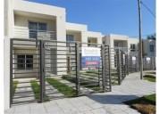 Lafayette 700 u d 125 000 casa en venta 2 dormitorios 85 m2