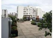 Av corrientes 4500 3 u d 320 000 departamento en venta 2 dormitorios 94 m2