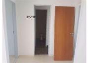 Gral j de madariaga 500 u d 140 000 departamento en venta 2 dormitorios 75 m2
