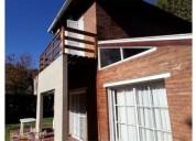 Las acacias el casco 100 u d 175 000 casa en venta 3 dormitorios 180 m2