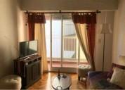 Salguero 1600 u d 158 000 departamento en venta 1 dormitorios 43 m2