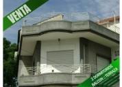 Arenales 3600 u d 89 000 tipo casa ph en venta 2 dormitorios 100 m2