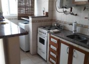 Vendo departamento 2 ambientes c dependencia reciclado y balcon saliente a la calle 1 dormitorios 65