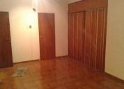 casa lomas de zamora oeste 3 dormitorios 10 m2