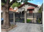Gral rivas 2600 u d 330 000 casa en venta 4 dormitorios 180 m2