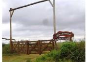 Calle publica rural 100 570 000 terreno en venta 2 m2