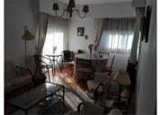 Avenida libertador 2700 3 u d 168 000 departamento en venta 2 dormitorios 50 m2