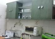 Roseti 1200 1 u d 122 000 departamento en venta 1 dormitorios 35 m2