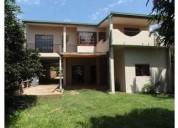 Calle 77 100 15 000 casa alquiler 4 dormitorios 350 m2