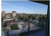 Moreno 700 2 10 000 departamento alquiler 1 dormitorios 58 m2